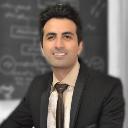 محسن مرادزاده