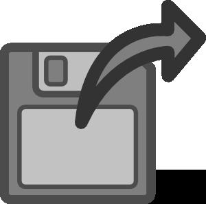 آموزش نحوه ذخیره سازی اطلاعات نرم افزارهای راهکار در قالب فرمتهای مختلف فایلی (Excel,PDF,PNG,Text و غیره)