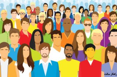 فیلم آموزشی معرفی اشخاص و شرکتها در سیستم یکپارچه راهکار و تشریح کاربرد و اهمیت ارتباط اشخاص و حسابهای شناور