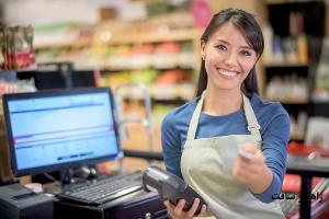 آموزش معرفی صندوقها و عملیات مرتبط با آن در نرم افزار فروشگاهی راهکار