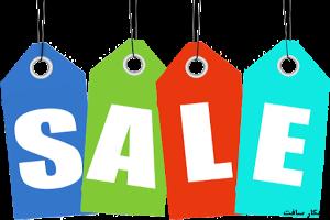 آموزش معرفی چندین قیمت فروش برای یک کالا در نرم افزار فروشگاهی راهکار