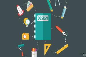 آموزش طراحی اختصاصی چاپ فیش حقوقی در نرم افزار حقوق و دستمزد راهکار
