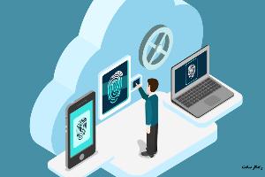 آموزش امنیت (سطوح امنیتی) در نرم افزار فروشگاهی راهکار